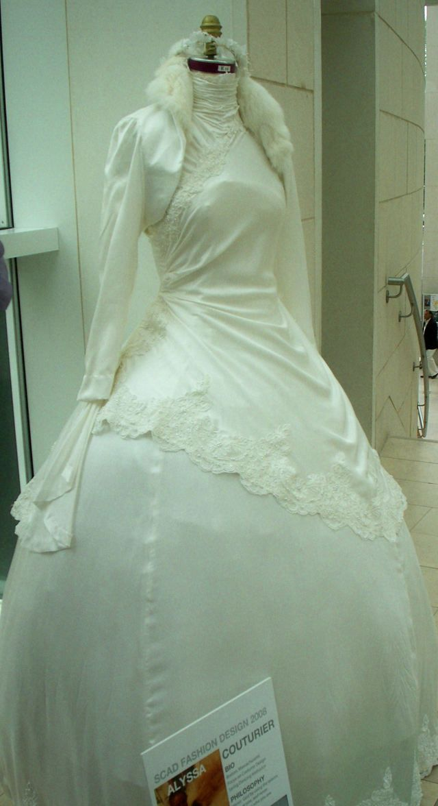 Wedding Dresses Winnipeg Mb 50