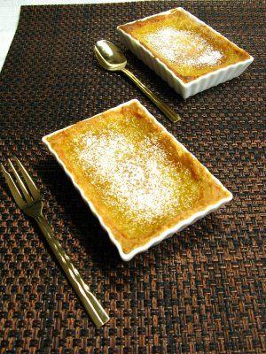Sugar & Everything Nice: Whole Lemon Tart