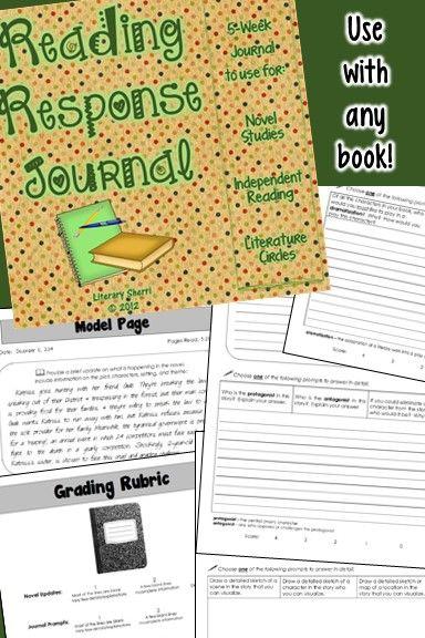 critical response essay rubric