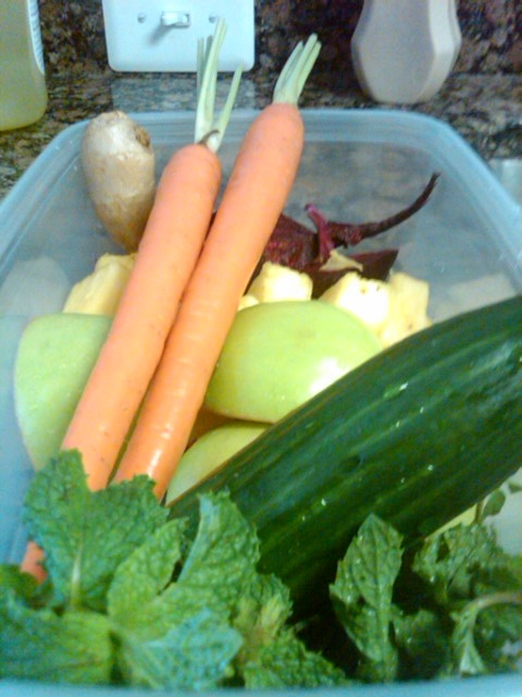 ... juice beet apple and mint juice recipes dishmaps beet apple and mint