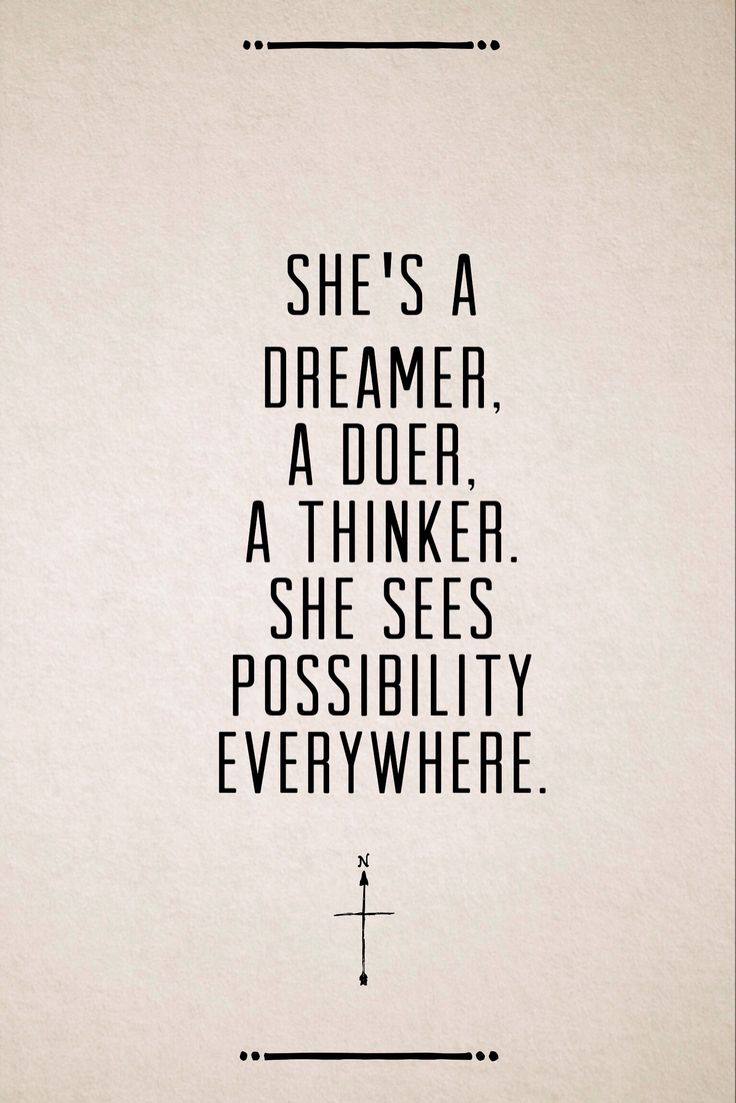 kate spade i love this quote preach pinterest