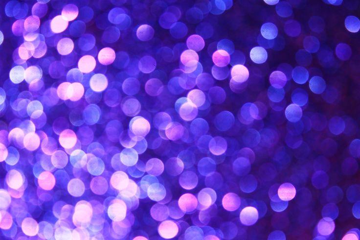 indigo glitter wallpapers backgrounds textures pinterest