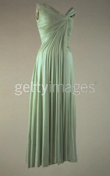 jackie kennedy evening dresses - photo #19