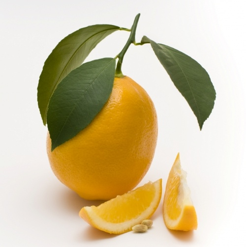 Preserved Meyer Lemons...Use in more than just Moroccan dishes.... It ...