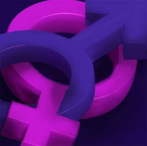 Masculine and Feminine EnergyMasculine And Feminine Energy