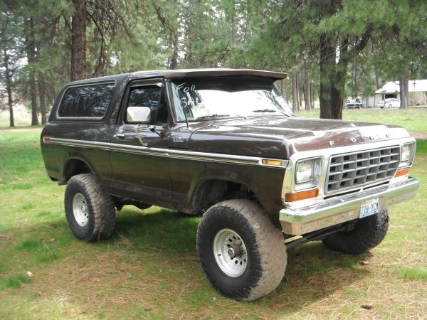 Yakima For Sale By Owner Craigslist | Autos Post