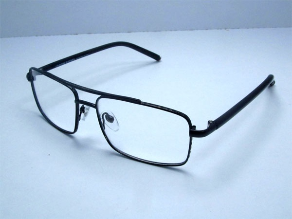 Expensive Designer Eyeglass Frames : Pin by Chrome Hearts sunglasses online on Products I Love ...