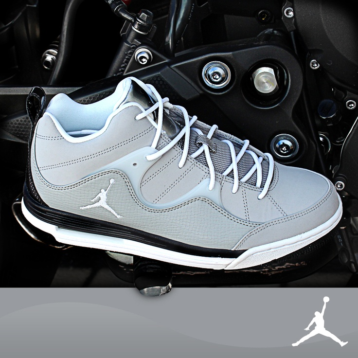 c998770ebb0e Wss Shoes Vans - Style Guru  Fashion