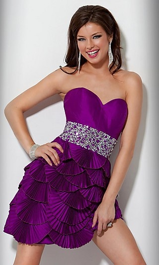 #dresses#dresses#dresses#dresses#dresses#dresses#dresses#dresses#dresses