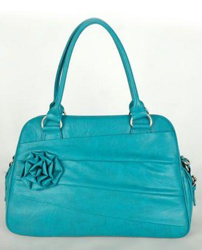 I absolutely adore this camera bag...do I want teal, marigold or moss? (jototes.com)