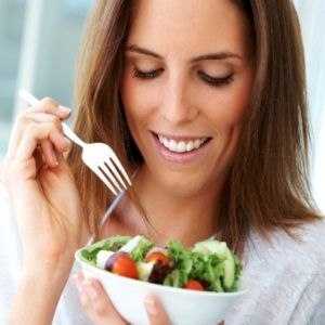 Diet tips to reduce blood pressure