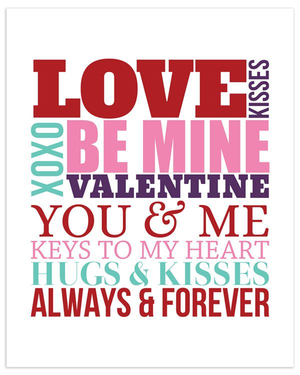 valentine photoshop fonts