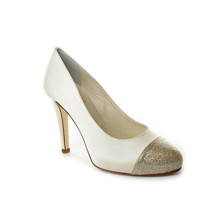 Dress Shoes For Womens Payless | Oke Wedding