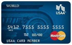 usaa credit cards in europe