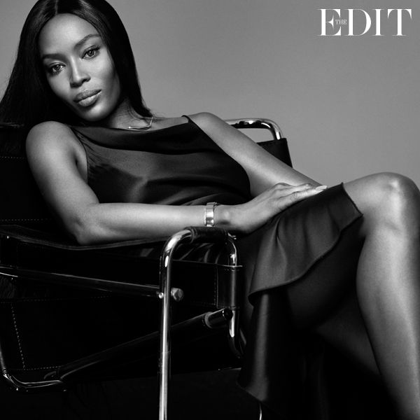 http://www.stylezza.com/naomi-campbell-the-cover-girl-in-an-interview-for-the-edit-2303