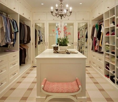 Closet My Fabulous Closet Pinterest