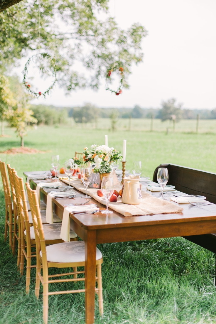 Photography by Libelle Photography / libellephotography.com, Design   Planning by Wrennwood Design / wrennwooddesign.com, Cinematography by Artworks Wedding Cinema / artworksweddingcinema.com
