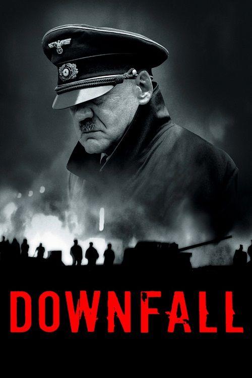 Downfall movie