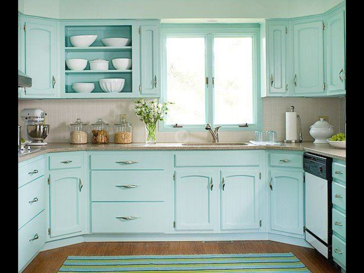 Pinterest discover and save creative ideas for Kitchen ideas turquoise