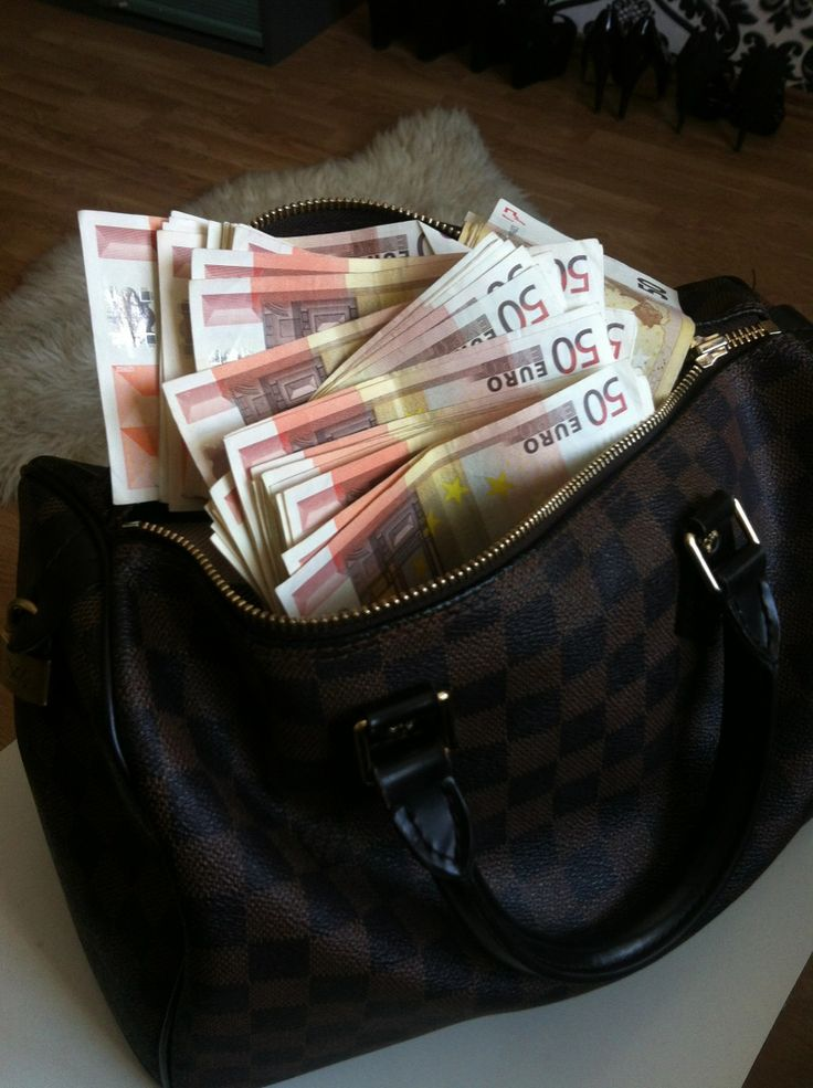 Them Euros