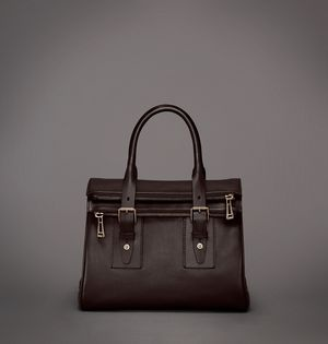 www.latestcoach com designer PRADA bags online store, fast delivery