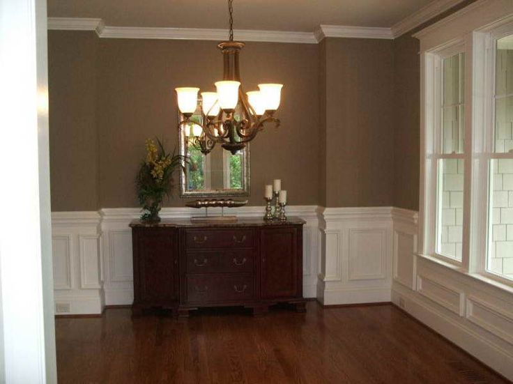tray ceiling paint ideas future home pinterest