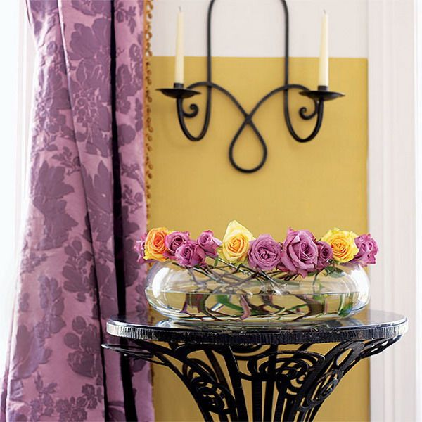 Pinterest discover and save creative ideas - Muted purple paint colors ...