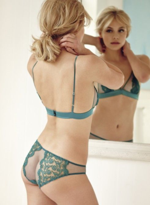 Most Comfortable Underwear For Women – A Complete Buying Guide