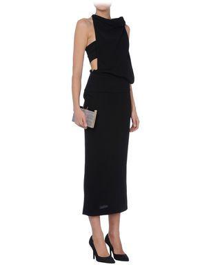 Vestido largo Mujer - HAIDER ACKERMANN