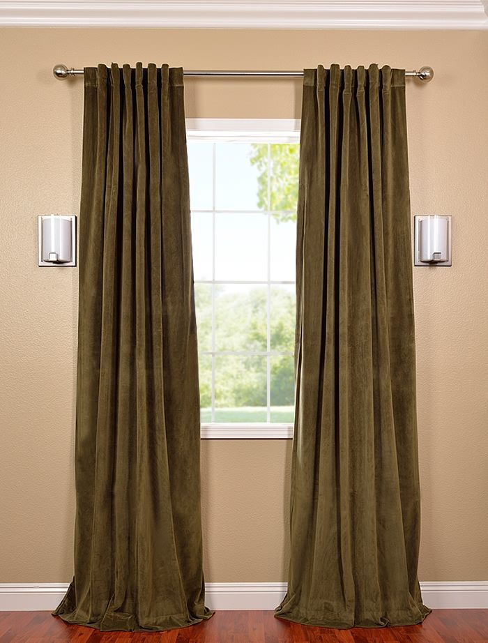 Blackout Curtains For Media Room 12 Ways To Get Your Home Ready For Fall Media Room Blackout