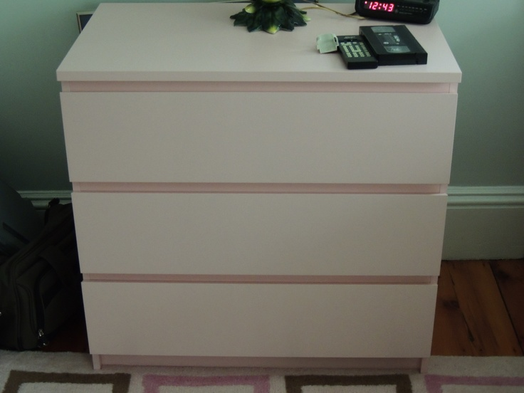 impactful cheap dressers for sale under 100 almost inspiration article - Cheap Dressers For Sale
