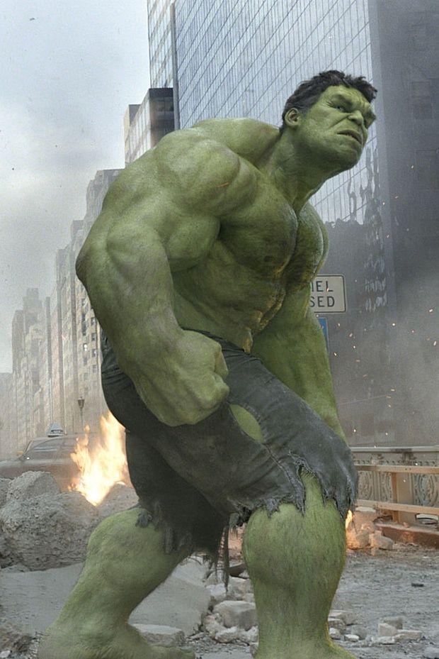 Smash hulk marvelics pinterest hulk incredible