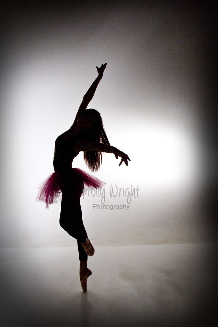 Dance Photography Poses