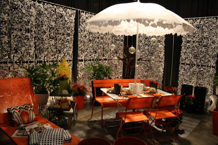 Portland Home Garden Show Fb Page Trade Show Gardens