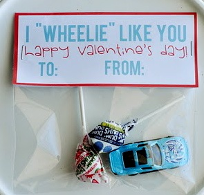 http://colorfulcreativeideas.com/2011/02/i-wheelie-like-you-valentine-free-download/