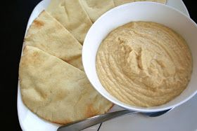 Meal Planning 101: Hummus | Appetizers | Pinterest