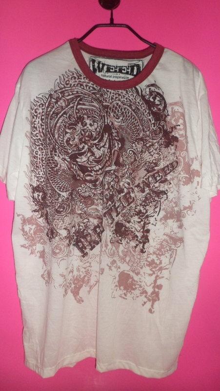 V201 round neck T-shirt Man 100%Cotton | Men's T-shirts | Pinterest