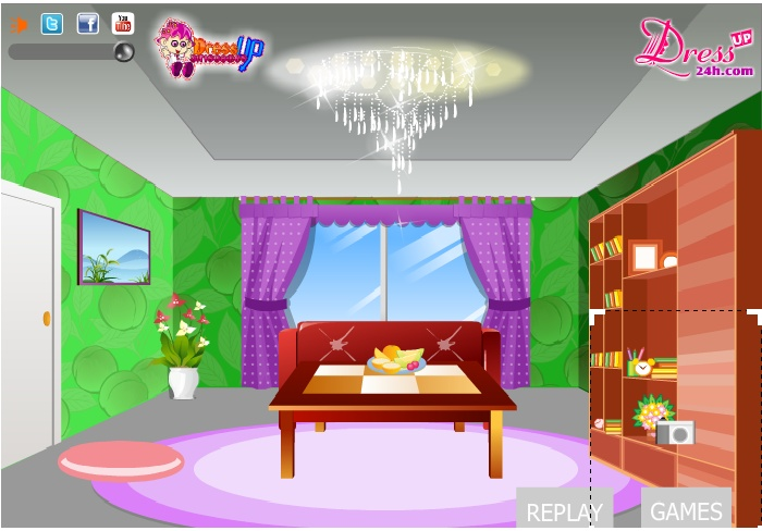 Image That You Own A Room Like That And Design For Your Own Room