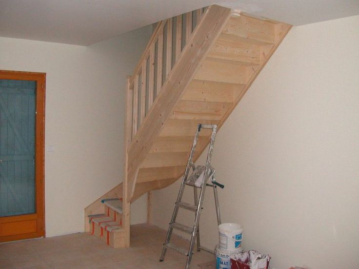 ladders to attic ideas | architect-roger-minost-stair-designs-5875.jpg