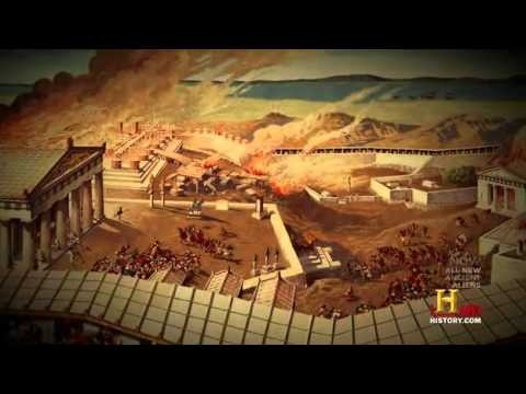 watch ancient aliens online for free