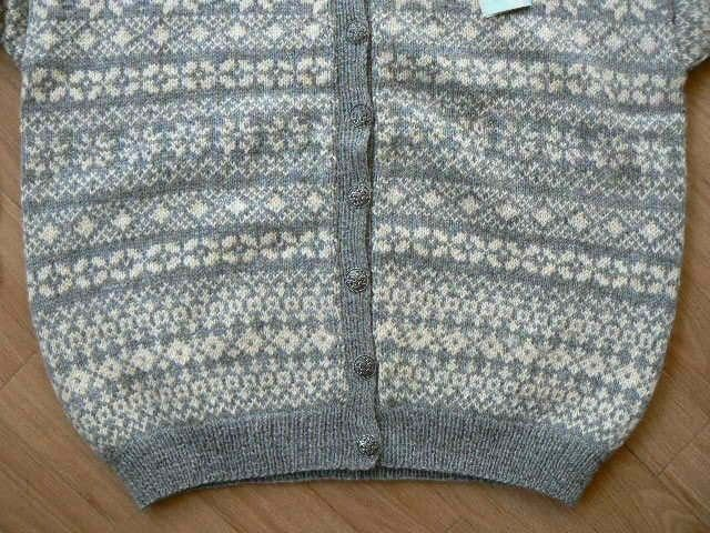 Pinterest Knitting Patterns : Scandinavian knitting patterns pinterest crafts