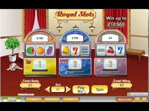 free money online casino casino games dice