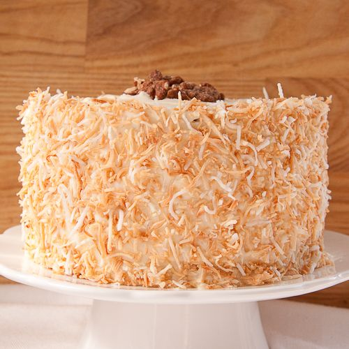 ... : Carrot Cake - the search for perfection. (POSSIBLE BIRTHDAY CAKE