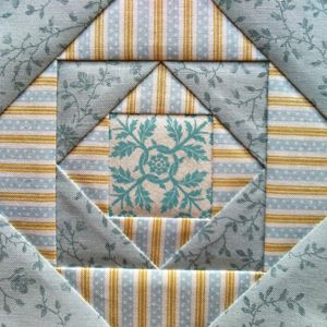Patchwork Quilts: Patchwork and Quilting.