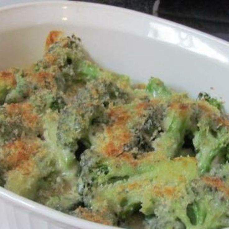 gratin zucchini gratin fennel gratin fennel gratin potatoes au gratin ...