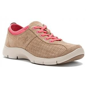 Shop Online for Shoes   Ronsons   ELISE