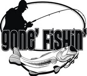 fishing | Printables Digi Cards | Pinterest