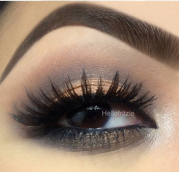 Arched Eyebrow About Face Pinterest