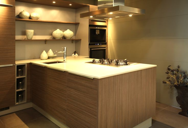 Moderne keukens inspiratie ~ consenza for .