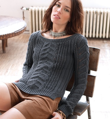 Knitting Patterns Phildar : Pin by Jessica Evans on knit Pinterest